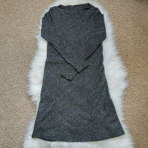 EILEEN FISHER Petite Dress Size PS.